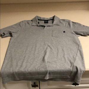 Oakley Gild Shirt